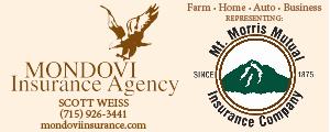 Mondovi Insurance