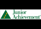 Junior Achievement of Durand strives to teach local students important skills related to financial literacy. Submitted photo